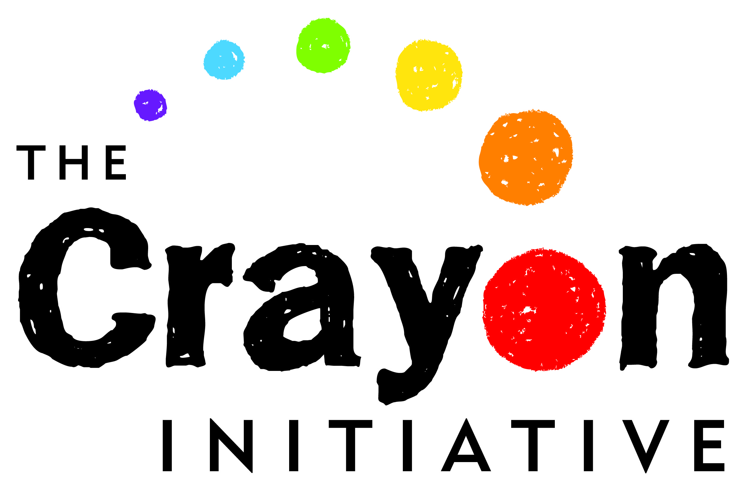 The Crayon Initiative.jpg